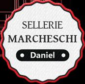 Sellerie Marscheschi