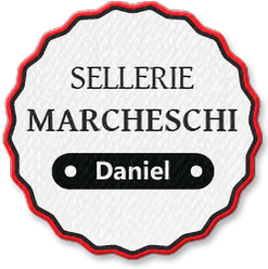MARCHESCHI DANIEL